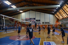 volley-gym-mar-2017-15