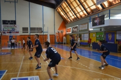 volley-gym-mar-2017-16