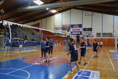 volley-gym-mar-2017-17
