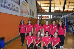 volley-gym-mar-2017-18