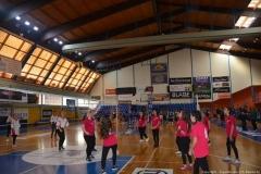 volley-gym-mar-2017-19