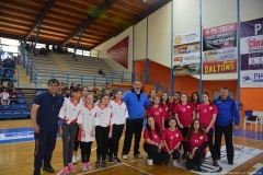 volley-gym-mar-2017-20