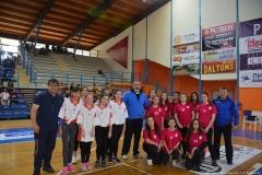 volley-gym-mar-2017-20