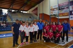 volley-gym-mar-2017-21