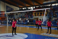 volley-gym-mar-2017-23