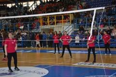 volley-gym-mar-2017-24