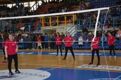 volley-gym-mar-2017-24