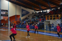 volley-gym-mar-2017-25