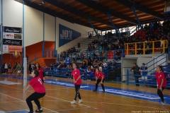 volley-gym-mar-2017-25