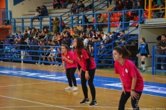 volley-gym-mar-2017-26