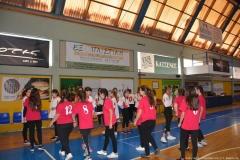 volley-gym-mar-2017-27