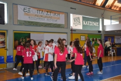 volley-gym-mar-2017-28