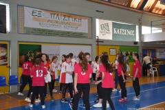volley-gym-mar-2017-28