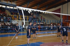 volley-gym-mar-2017-31