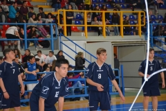 volley-gym-mar-2017-32