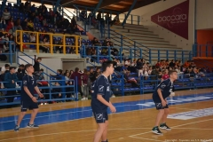 volley-gym-mar-2017-33