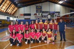 volley-gym-mar-2017-34