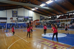 volley-gym-mar-2017-35