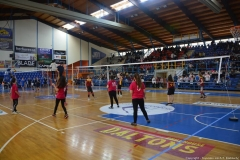 volley-gym-mar-2017-36