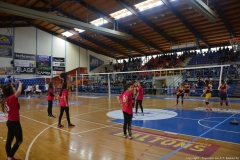 volley-gym-mar-2017-37