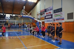 volley-gym-mar-2017-38