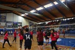 volley-gym-mar-2017-39