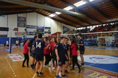 volley-gym-mar-2017-40