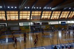 volley-gym-mar-2017-41