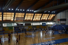 volley-gym-mar-2017-42