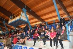 volley-gym-mar-2017-43