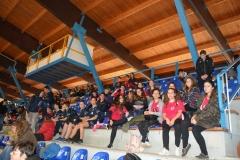 volley-gym-mar-2017-44