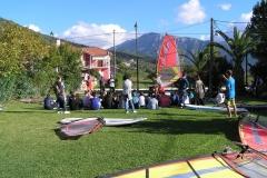 surfvas-okt1601
