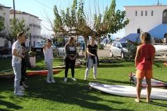 surfvas-okt1611