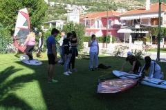 surfvas-okt1616