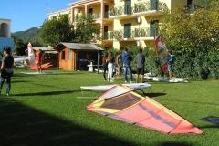 surfvas-okt1617