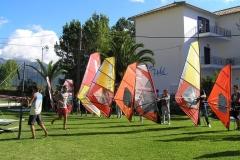 surfvas-okt1624