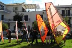 surfvas-okt1628