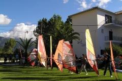 surfvas-okt1629