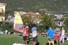surfvas-okt1630