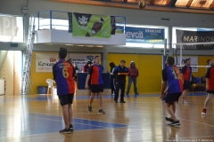 volley_lyk_feb_2018_01