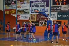 volley_lyk_feb_2018_05