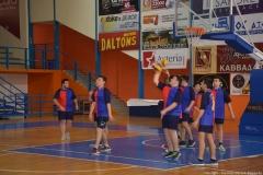 volley_lyk_feb_2018_06