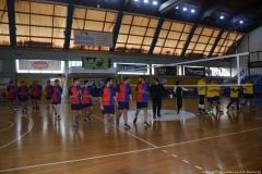 volley_lyk_feb_2018_09