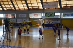 volley_lyk_feb_2018_17