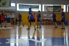 volley_lyk_feb_2018_19