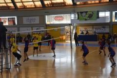 volley_lyk_feb_2018_23