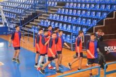 volley_lyk_feb_2018_24