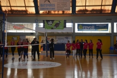 volley_lyk_feb_2018_31