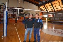 volley_lyk_feb_2018_39