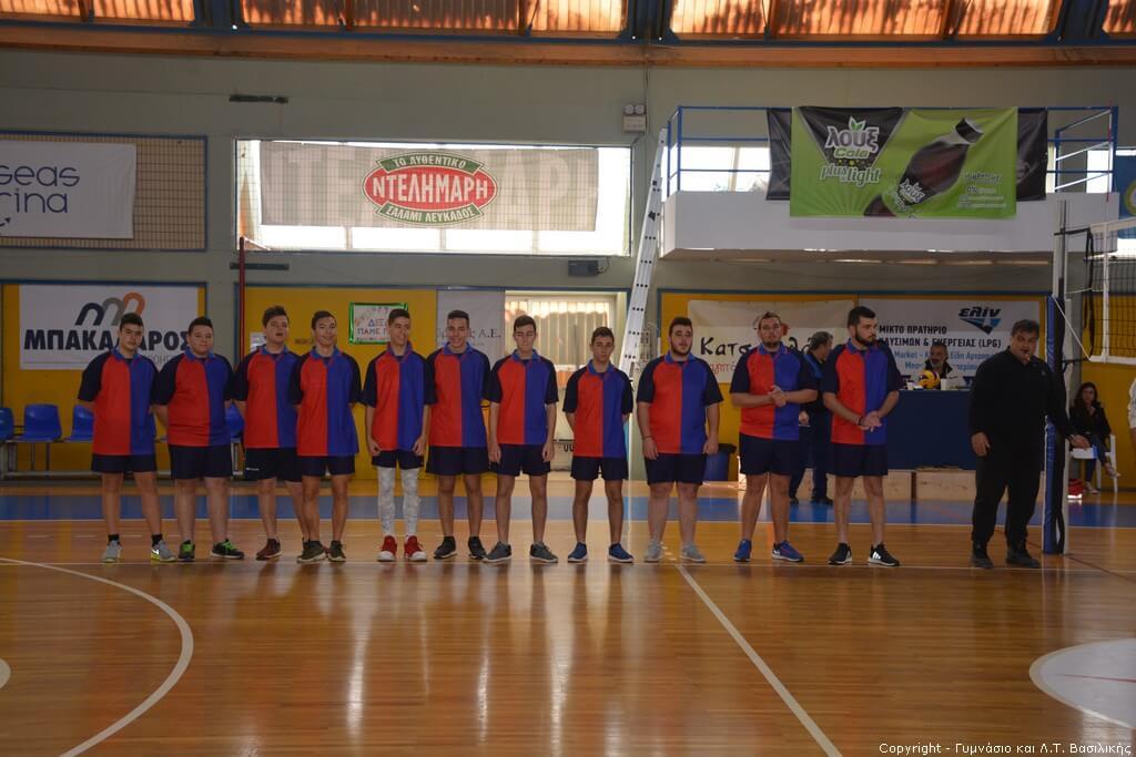 volley_lyk_feb_2018_08